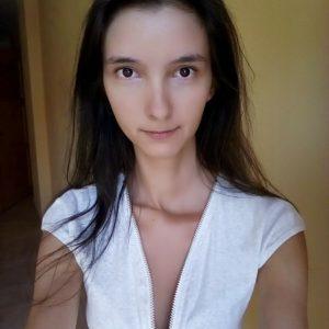 Petra Fučíková