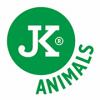 logo-jkanimals